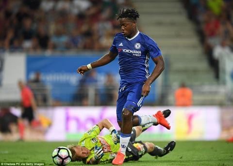 Chelsea thang tran dau tien duoi thoi Conte hinh anh 7