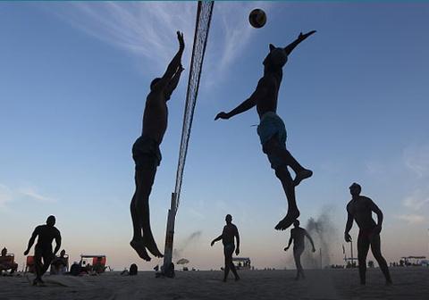 Olympics 2016 hoanh trang nhat lich su hinh anh