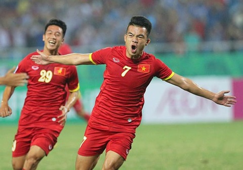 tuong thuat le boc tham aff cup 2016 hinh anh