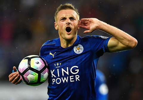 tien dao vardy ghi ban giup leicester chien thang hinh anh