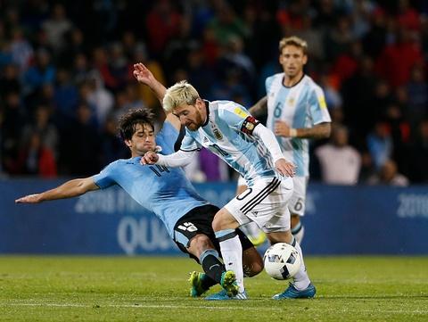 CDV Argentina cam on Messi khong bo doi tuyen hinh anh 8