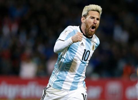 CDV Argentina cam on Messi khong bo doi tuyen hinh anh 9