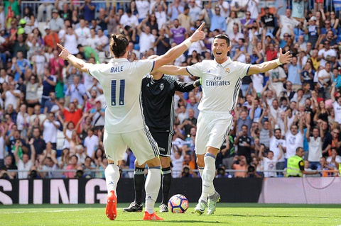 5 tran tam diem Champions League giua tuan nay hinh anh 4