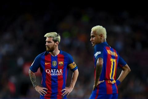 5 tran tam diem Champions League giua tuan nay hinh anh 2