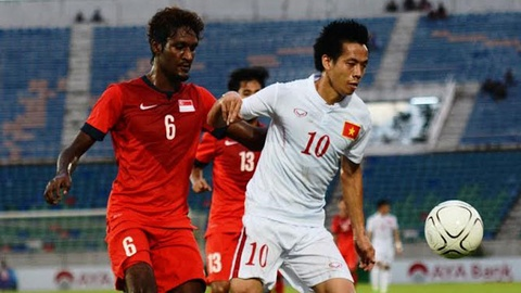 tuong thuat tran indonesia vs dt viet nam hinh anh
