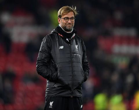 Liverpool vao ban ket League Cup voi 2 ky luc hinh anh 2