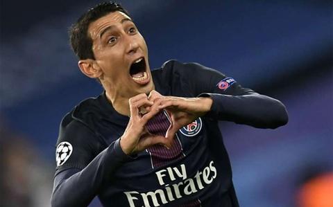 Real thong linh doi hinh luot di vong 1/8 Champions League hinh anh 9