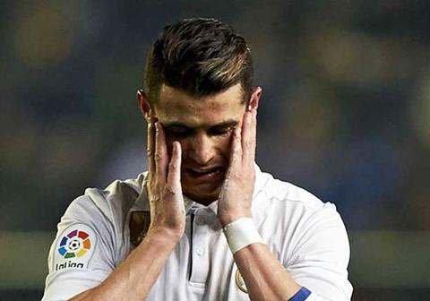 Ronaldo va Bale vang mat cuoi tuan nay hinh anh