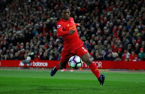 Rojo cua MU vao doi hinh te nhat vong 31 Premier League hinh anh 9