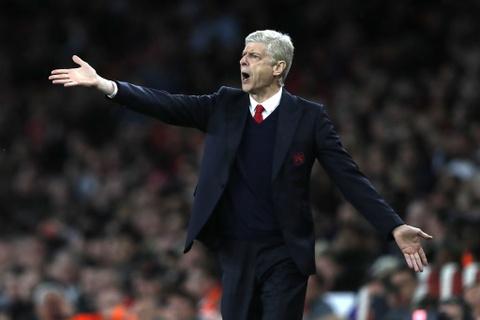 Sanchez giup Arsenal nuoi hy vong du Champions League hinh anh 7