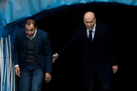 Nhung tien dao chiu 'loi nguyen' so 9 o Real Madrid hinh anh 8