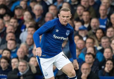Rooney da chinh, Everton thang o vong so loai Europa League hinh anh