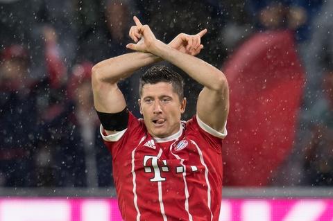 Bayern thang 3-1 trong tran mo man Bundesliga mua giai moi hinh anh 6