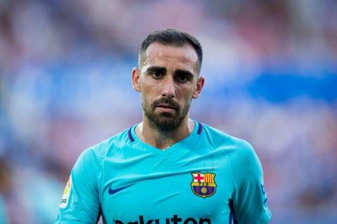 Doi hinh ngoi sao du bi ket hop Real va Barca hinh anh 11