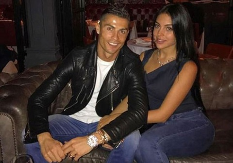 cr7 lap ky luc hinh anh
