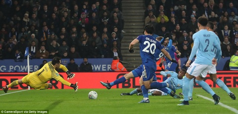 Man City vao ban ket League Cup sau loat sut luan luu kich tinh hinh anh 9