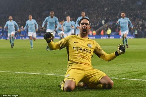 Man City vao ban ket League Cup sau loat sut luan luu kich tinh hinh anh 1