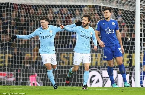 Man City vao ban ket League Cup sau loat sut luan luu kich tinh hinh anh 5