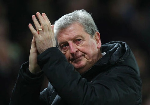 HLV Hodgson tu hao chan Man City keo dai ky luc hinh anh