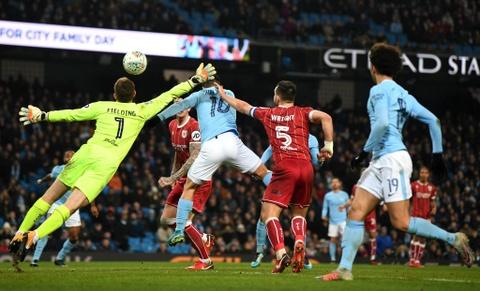 Aguero ghi ban phut 90+2, Man City thang nguoc doi hang hai hinh anh 10