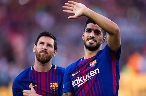 Xac dinh 9 doi bong lon du Champions League mua 2018/19 hinh anh 1