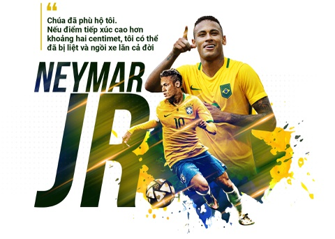 Loai Neymar hay Coutinho, quyet dinh can nao cua Tite? hinh anh 4