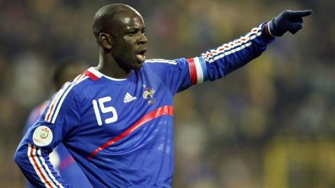 So sanh the he Zidane 1998 va Mbappe 2018 hinh anh 3