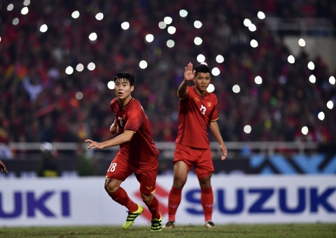 Can lam gi sau vinh quang cua tuyen Viet Nam tai AFF Cup 2018? hinh anh 3