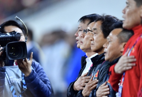 Can lam gi sau vinh quang cua tuyen Viet Nam tai AFF Cup 2018? hinh anh 4