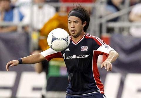 Giac mo vo dich MLS cua Lee Nguyen chinh thuc bi dap tat hinh anh