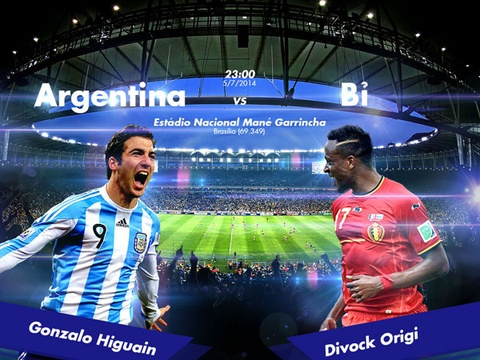Argentina - Bi: Vu dieu tango bi hoai nghi hinh anh