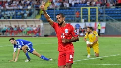 'Tuyen Anh se vo dich EURO 2016' hinh anh