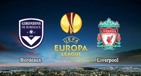 bordeaux vs liverpool hinh anh