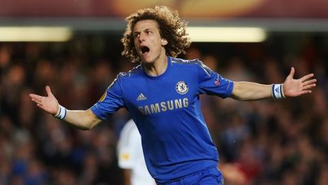 Doi hinh sao Chelsea bi that sung khi Mourinho tro lai hinh anh 3