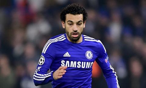 Doi hinh sao Chelsea bi that sung khi Mourinho tro lai hinh anh 9