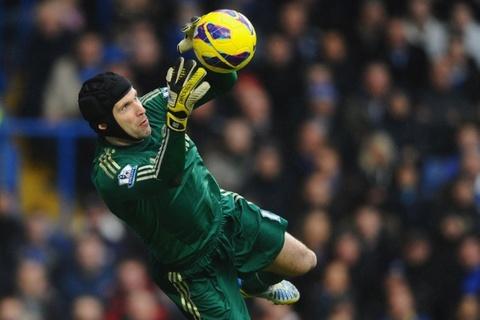 Doi hinh sao Chelsea bi that sung khi Mourinho tro lai hinh anh 1