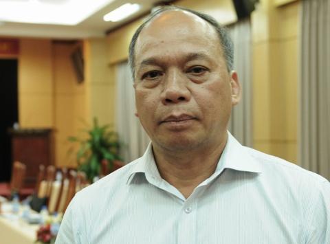 Trung Quoc lien tuc tan cong ngu dan Quang Ngai o Hoang Sa hinh anh