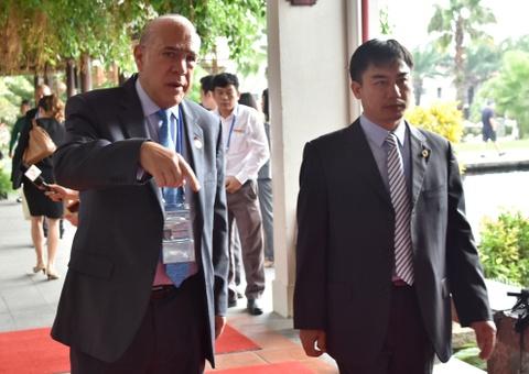 Thu tuong: Chu nghia bao ho la thach thuc lon cho APEC hinh anh 4