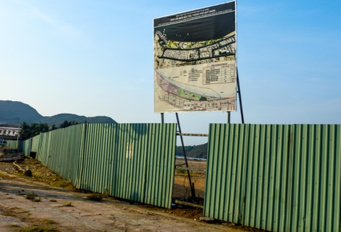 Khu lan bien 120.000 m2 hoang phi 6 nam ben bo bien Quy Nhon hinh anh 12
