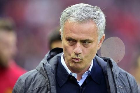 UEFA tiep tuc ra an phat voi 2 hau ve cua Man Utd hinh anh