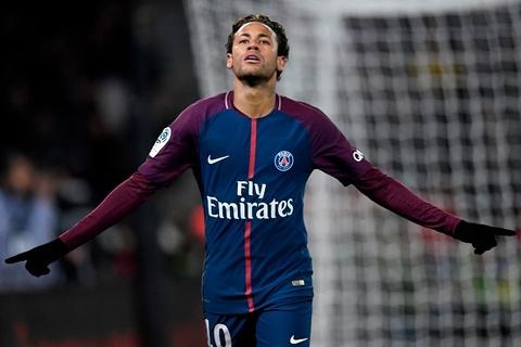 Highlights PSG 8-0 Dijon hinh anh