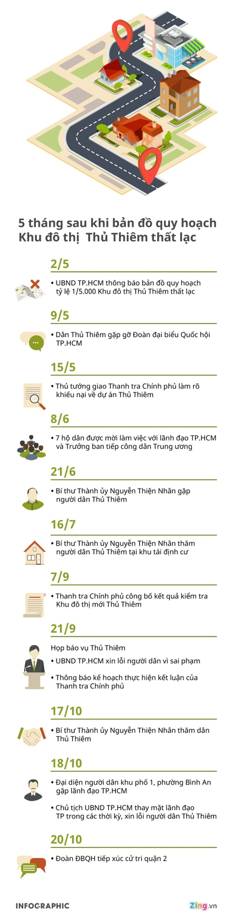 Nguoi dan Thu Thiem trao nuoc mat tai cuoc gap Bi thu Nhan hinh anh 16
