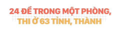 THPT quoc gia 2017: Cu 2 thi sinh du thi, mot em do dai hoc, cao dang hinh anh 4