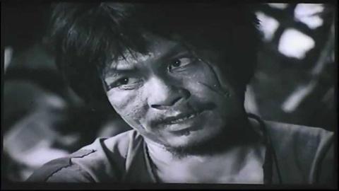 Tong chu bien chuong trinh SGK: De xuat loai 'Chi Pheo' la non not hinh anh