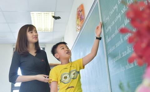 GS Dao Trong Thi: Luong giao vien phai cao nhat va co thang bang rieng hinh anh