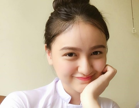 10X thi THPT quoc gia 2018: Dai hoc khong con la con duong duy nhat hinh anh
