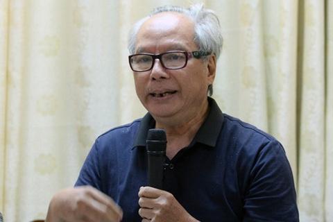 'Bo truong Phung Xuan Nha nen xin loi ve sai pham diem thi' hinh anh 2