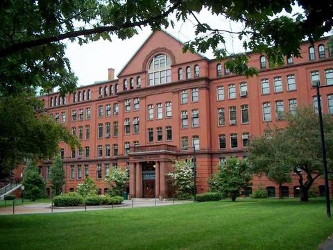 ĐH Harvard hầu tòa vì bị tố phân biệt đối xử với sinh viên gốc châu Á