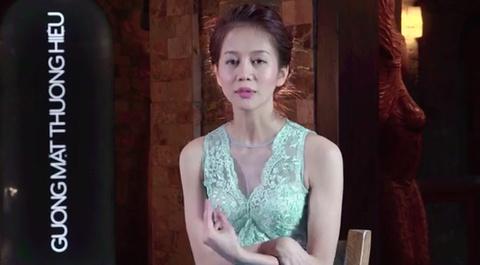 An Nguy khong muon nghi den canh bi Pham Huong mang hinh anh