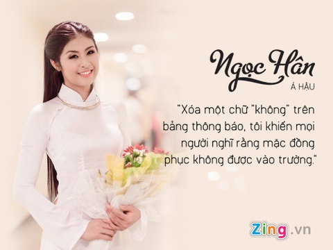 Thai Hoa tung vua an keo cao su vua tra loi thay giao hinh anh 1